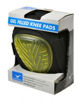 Glenwear Gel Filled Knee Pads